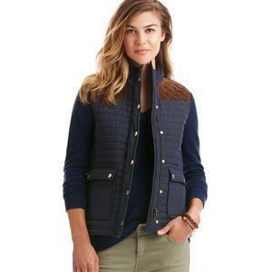 Tops - Vineyard vest